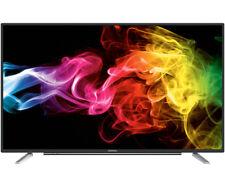 Grundig 32 GHB 5740 HD ready LED Fernseher 80 cm [32 Zoll] Schwarz
