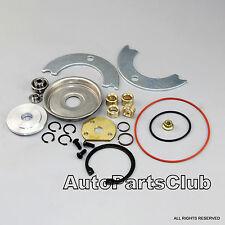 Turbo Rebuild Repair Kit for Garrett T2 TB02 T25 T28 TB28 TBO25 Upgrade 360º