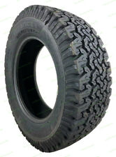 Offroad Reifen INSA TURBO Ranger AT 215/65 R16 98S