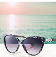 Avon Ezrela Sunglasses Made With Swarovski Elements