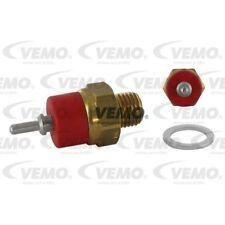 VEMO Original Sensor, Kühlmitteltemperatur V30-72-0079 Mercedes-Benz