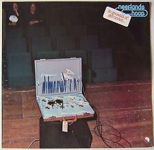 NEERLANDS HOOP (LP 33 Tours)  IN GENAAID OF GEBONDEN