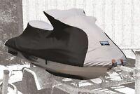 Yamaha 2002-08 FX FX 140 FX HO Seat Cover Blacktip FX140