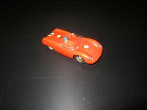 Vintage Eldon 1/32 Lotus Slot Car