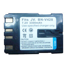 High Quality NP-400 1750mAh Replacement Battery for MINOLTA Dynax 5D / Maxxum 5D