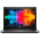 "Dell Latitude 3590 15.6""  I7-8550u 8gb 256 Ssd Laptop Notebook Wifi Windows 10"