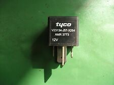 LAND ROVER DISCOVERY 1 300TDI & V8  RELAY AMR3773
