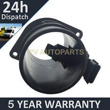 Para Nissan Opel Renault Vauxhall Medidor De Masa Aire Sensor AFM