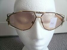 Vintage Cazal 956 Spectacle Eye Glass Frame