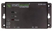 Outback SCOM-USB Communication Module