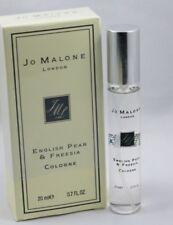 New JO MALONE English Pear & Freesia Cologne for Women-20ML