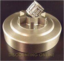 CLUTCH DRUM SPROCKET FITS ECHO CS300 CS301 CS340 CS341 CS346 CS345 CS3000 CS3350