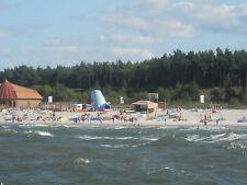 Al Inklusiv Ostsee bei Danzig, Haustiere frei, Strandnah
