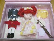 Petite Blythe Cinema Princess 4th Anniversary ((EMS Shipping))