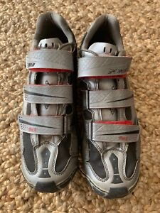 SPECIALIZED Pro Carbon Men's MTB Cycling Shoes - size US 24