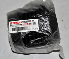 Yamaha OEM Sterndrive U-Joint Bellows Part # 6T4-45867-00