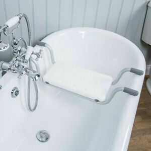 Croydex Over Bath Seat