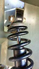 NEW BUSHINGS! FOR John Deere Gator Shock Absorbers 4x2 TE 6x4 M TH TS TX TX Turf