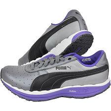 PUMA Fitness- & Laufschuhe für den Innenraum