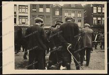 Danzig-Gdańsk-Poland-Polen-Pferdemarkt-1930 er
