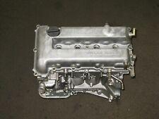 NISSAN OEM Engine-Oil Fluid Dipstick 111402J200