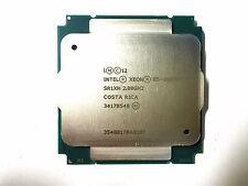 Intel Xeon E5-2683 v3 OEM/Retail SR1XH LGA2011-3 Compatible X99 i7-5960X2