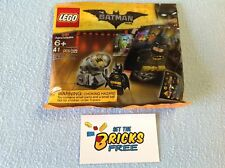 Lego Super Heroes Polybag 5004930 Accessory Pack New/Sealed/Retired/Hard to Find