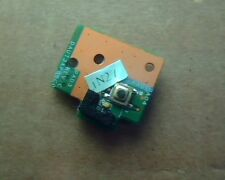 Scheda tasto accensione power board button per HP Pavilion DV6-1000 interruttore