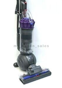 Dyson DC40 Animal Ball Upright Hoover Vacuum Cleaner - Serviced & Cleaned