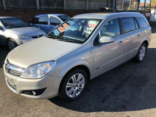 Astra Petrol Cars 3 excl. current Previous owners