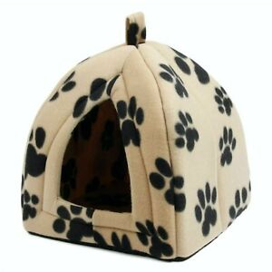 Cat Igloo Bed Cat Igloo Cave Bed Large Cat Igloo Bed Cat Igloo Grey Pink House