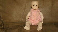Vintage Googly Googlie Google Eyes Bisque Kestner JDK 221 Doll