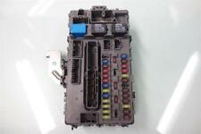dash parts for 2014 acura tl ebay rh ebay com 2009 acura tl fuse box location 1997 Acura TL Blower Motor Wiring