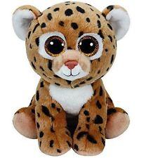 Ty Safari Animals Soft Toys & Stuffed Animals