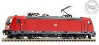 ACME 60464 locomotiva elettrica TRAXX 3 DB 187 102 - ep VI