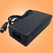 New PATA/IDE TO Serial ATA SATA Interface Hard Drive HDD DVD Adapter Converter