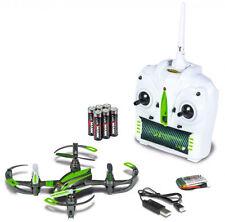 Carson # 500507103 X4 Quadcoptère 150 2,4 Ghz RTF