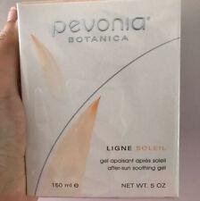 Pevonia Botanica Ligne Soleil After Sun Soothing Gel 5 oz 150 ml