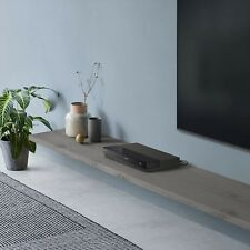 BDZ-FW1000 M 2018 SONY Ultra HD Blu-Ray DVD recorder 1TB 2Tuner wireless LAN