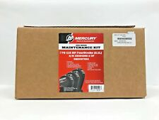 OEM Mercury 300 Hour Maintenance Kit 75 - 115 HP 4-Stroke (2.1L) 8M0097855