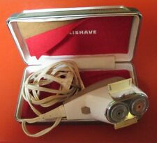 Philishave Philips Type SC 7960 ac/dc Made in Holland