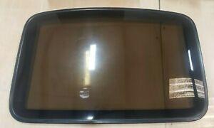 94 - 01 Acura Integra LS GSR 2Door Hatchback Coupe Sunroof Moon Glass Panel OEM