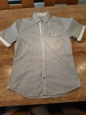Lacoste Shirt - 39 Small / Fitted Used but excellent