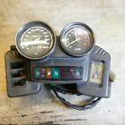 BMW R 1100 GS Instrumente, Tacho VPK 40583