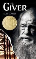 The Giver by Lois Lowry  Paperback