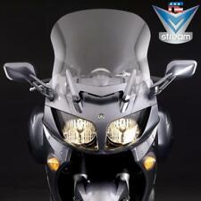 YAMAHA FJR1300 2006-2012 NATIONAL CYCLE VSTREAM CLEAR WIND SCREEN SHIELD