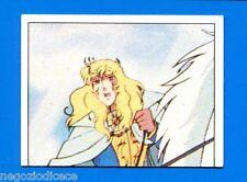 LADY OSCAR - PANINI 1982 - Figurina/Sticker -n. 3 -New