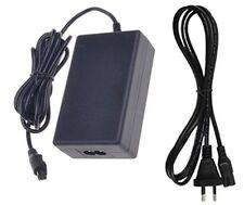 AU Australia AC Adapter EH5a EH5b for Nikon D50 D70 D80 D90 D100 D300 D300S D700