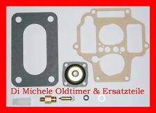 Autobianchi A112 Abarth Weber 32 DMTR Vergaser Kit 1-3-20