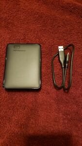 Hard Drive with Games for Nintendo Wii, Homebrew Channel, USB Loader, Wii Flow